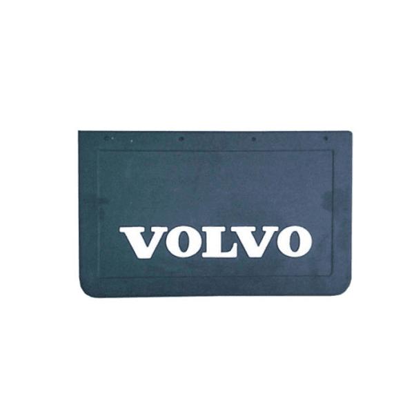 Aparabarro Lameiro Traseiro Volvo FH
