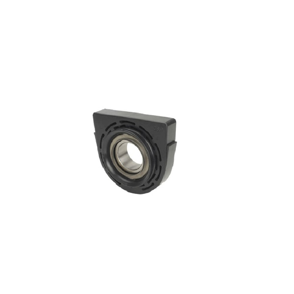Rolamento Cardan C/Borracha 45MM MB 1418/1618 C/Encaixe