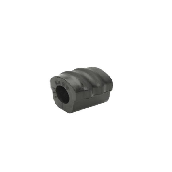 Bucha Estabilizador Diant MB709/710/712/C 26MM