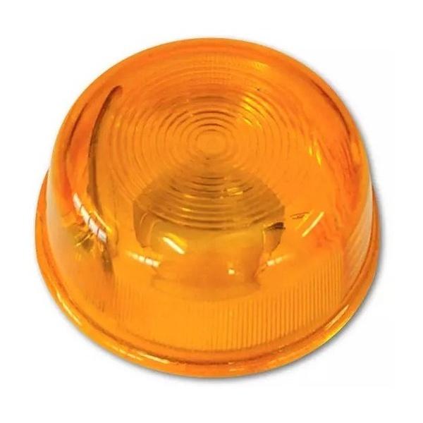 Lanterna Seta MB 1938/Axor Amarela (Paralama)