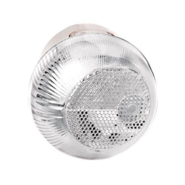 Lanterna Seta/Estribo VW Constellation Cristal