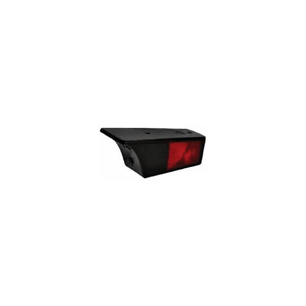 Lanterna Teto Scania 112/113