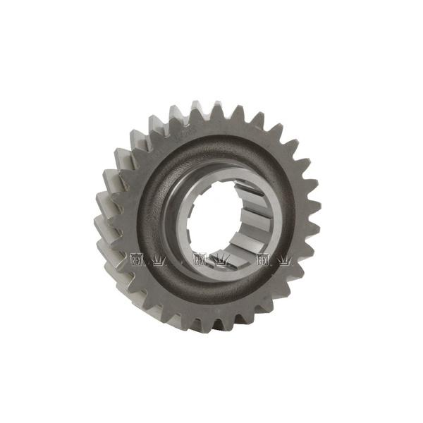 Engrenagem 4 Marcha Fixa 29 Dentes G3-50/60