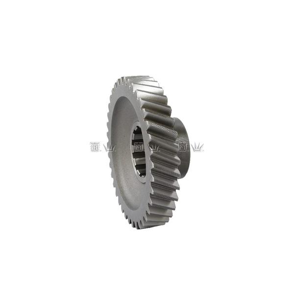 Engrenagem Constante 5 Marcha 38 Dentes G3 -50
