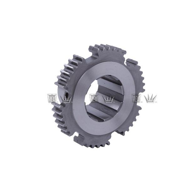 Núcleo Sincronizador 1 E Re G3-50/60/61