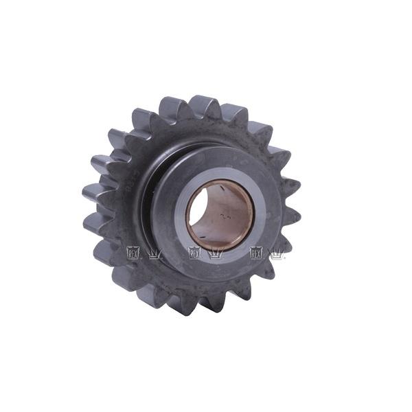 Engrenagem Ré 20 Dentes G3/36-40 Pequena