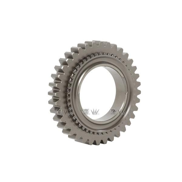 Engrenagem Ré 36 Dentes G3-50/60/61 Grande
