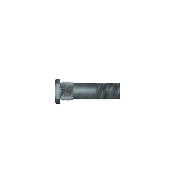 Parafuso Roda Avulso Traseiro 22x98 MB 1313, 1513, 1519, 1924, 1935, 2013