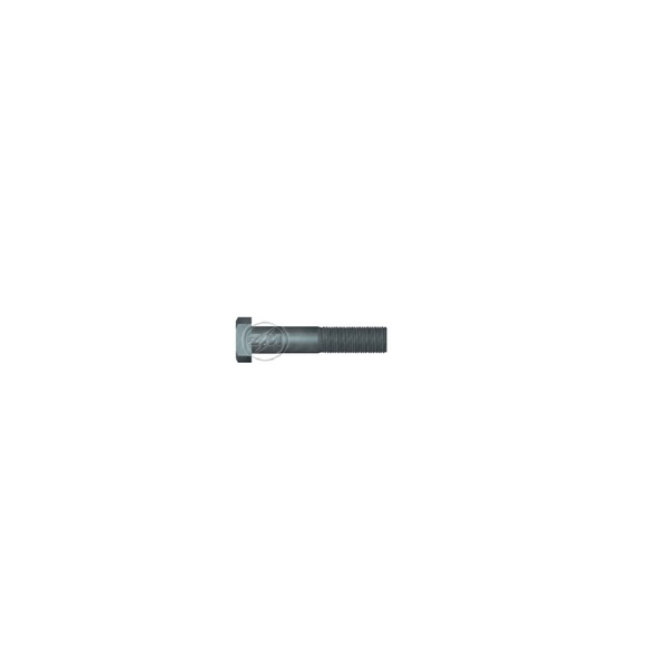 Parafuso Roda Avulso Traseiro 18x80 MB709, 812, 914, Volks 6.80, 6.90, 7.110, 8.140