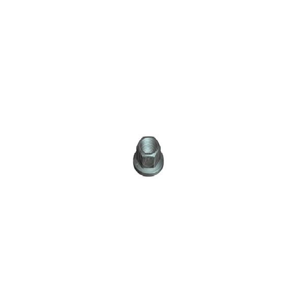 Porca Parafuso Roda 14MM L608/708
