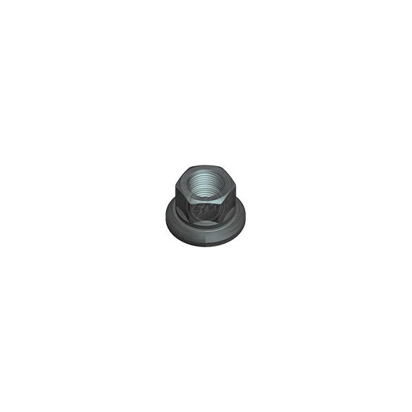Porca Parafuso Roda 18MM CH27 MB709/912/Accelo Oscilante