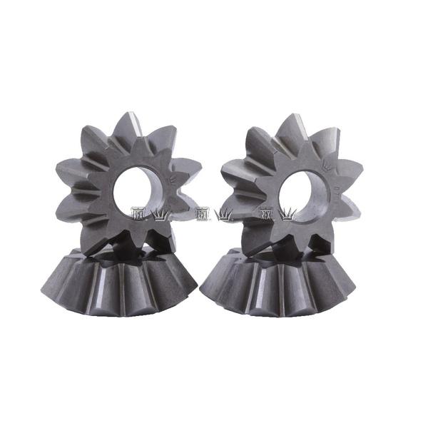 Engrenagem Satélite Coniflex Diferencial MB 1111/13/14/16 LP 321
