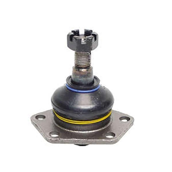 Pivo Inferior GM S10 / Blazer 95/ 4x2 / 4x4