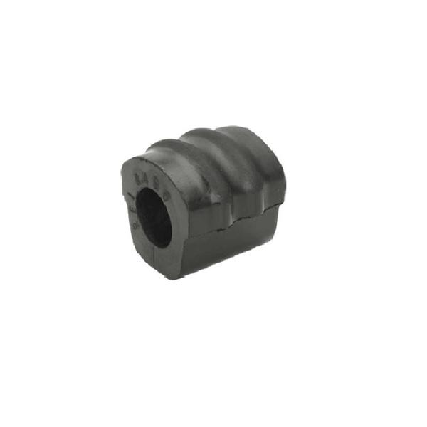 Bucha Estabilizador Diant MB709/710/712C 28,5MM