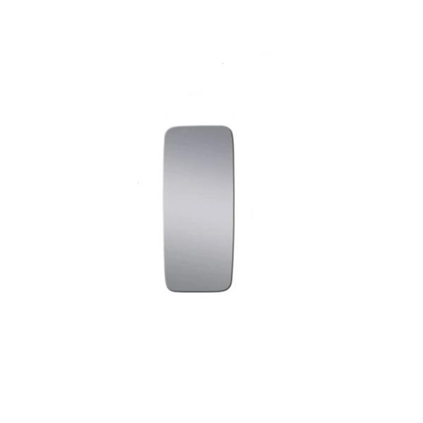 Lente Principal Espelho Retrovisor Caminhão Mercedes Benz HPN 1218 / 1418 / 1618 / 1620
