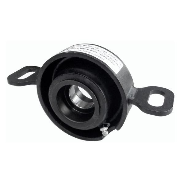Rolamento Cardan Toyota Hilux 06/ 30mm (Refil) Suporte Rei