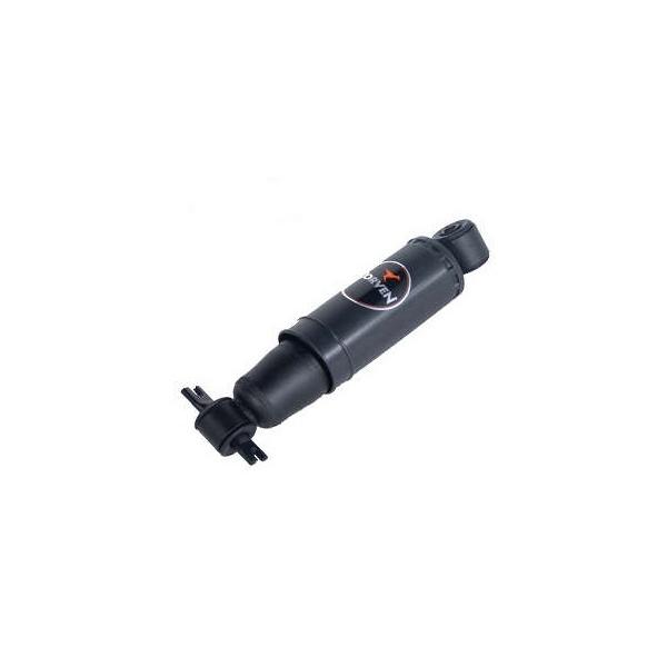 Amortecedor Dianteiro GM S10 / Blazer 4x2 99/10