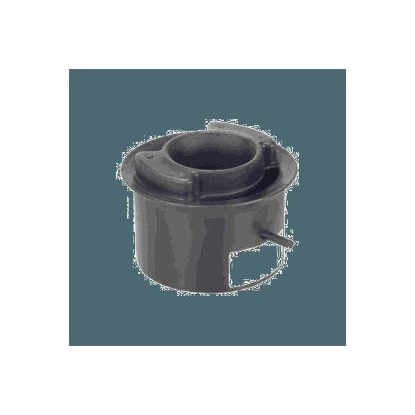 Coxim Traseiro Motor F12000/14000 Sapão (92/95)