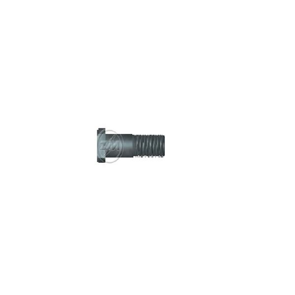 Parafuso Roda Avulso Dianteiro 18x60 MB 709, 712C, 812, 912, C914