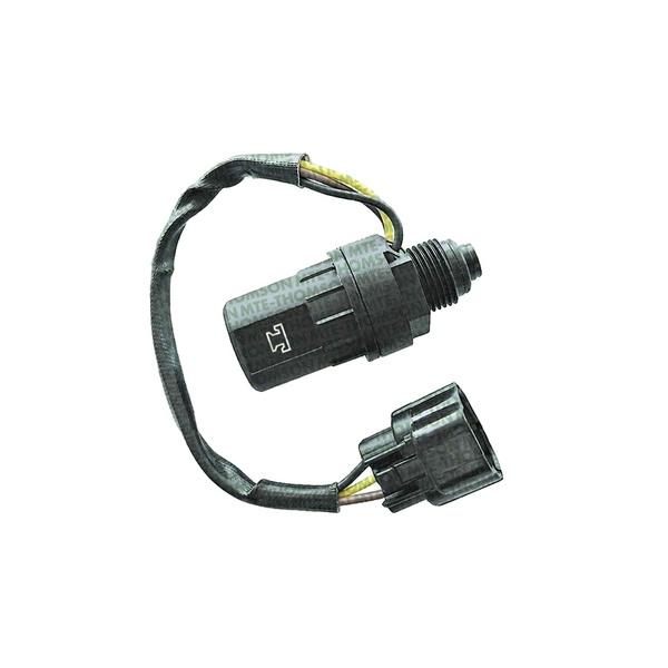 Sensor Velocidade Gol / Parati 94 / Santana 91 / Saveiro 97/ MTE 7314