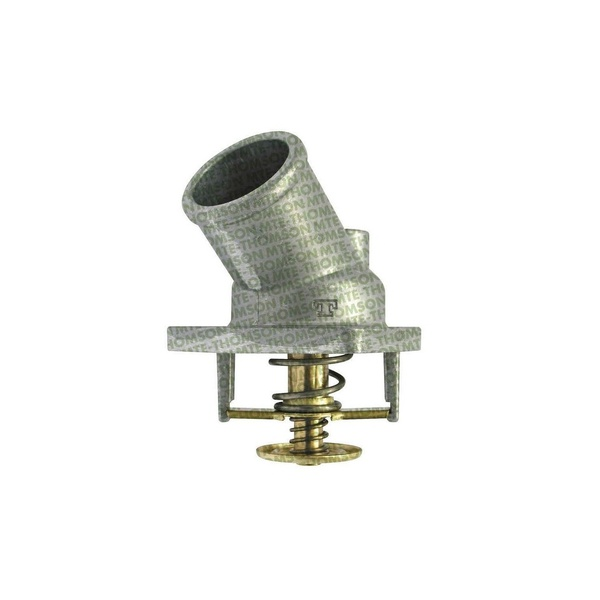 Válvula Termostática Monza / Kad / Ipan Alc 86 / MTE 22192