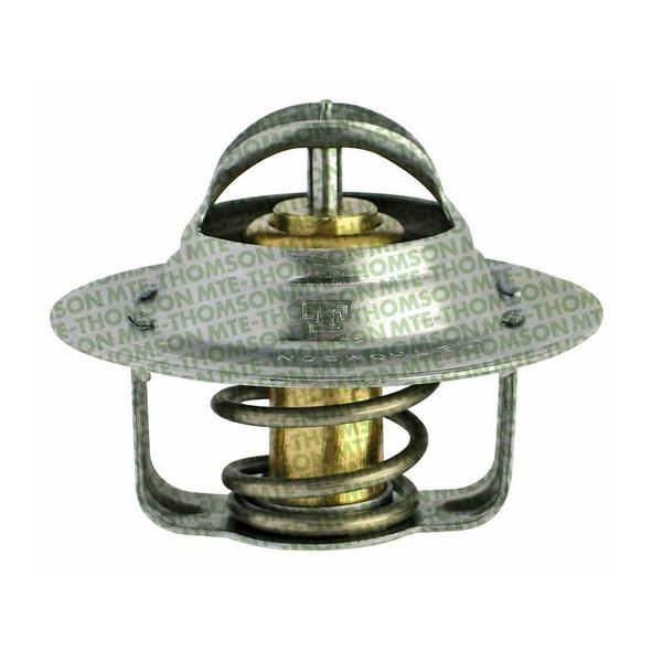 Válvula Termostática Escort 86 / Verona L / GL CHT ALC MTE 24887