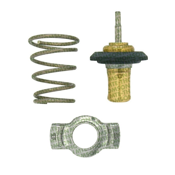 Válvula Termostática (REFIL) Palio 1.0 / 1.5 TDS MTE 24487