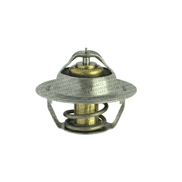Válvula Termostática Corsa 1.0 /1.4 / 1.6 8V Gas EFI / MPFI 994 / 98 MTE 21792