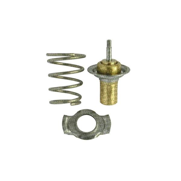 Válvula Termostática Corsa / Celta 1.0 /1.6 99 / Montana / Palio 1.8 Refil MTE VT29792