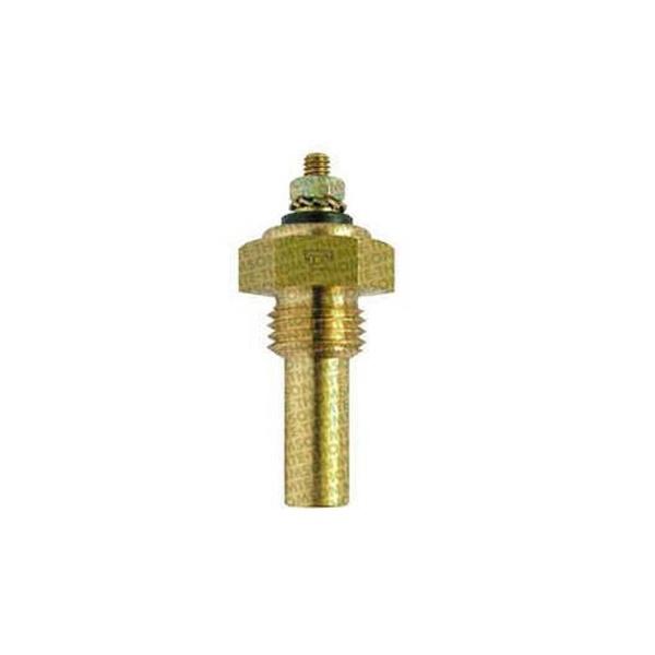 Interruptor Temperatura Longo MB MTE 3022L