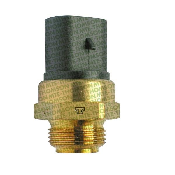 Interruptor Ventil Corsa S / AR Condi 100 / 95 C MTE 740