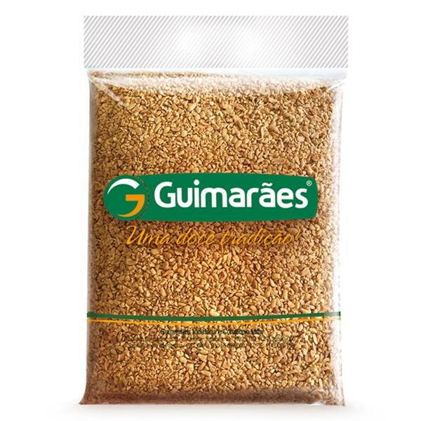 Amendoim Torrado Granulado 5 kg
