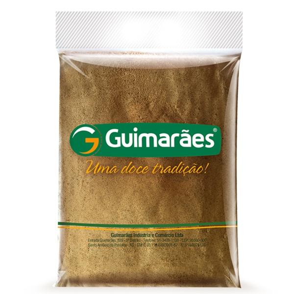 Açúcar Mascavo 5 Kg