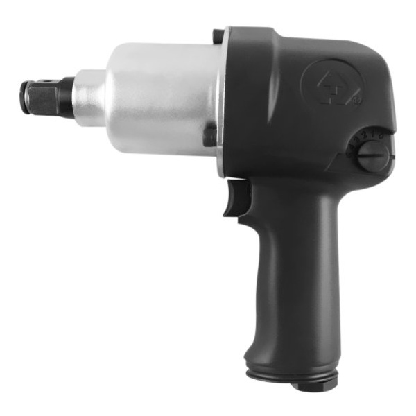 Chave de Impacto Com Controle de Torque 3/4