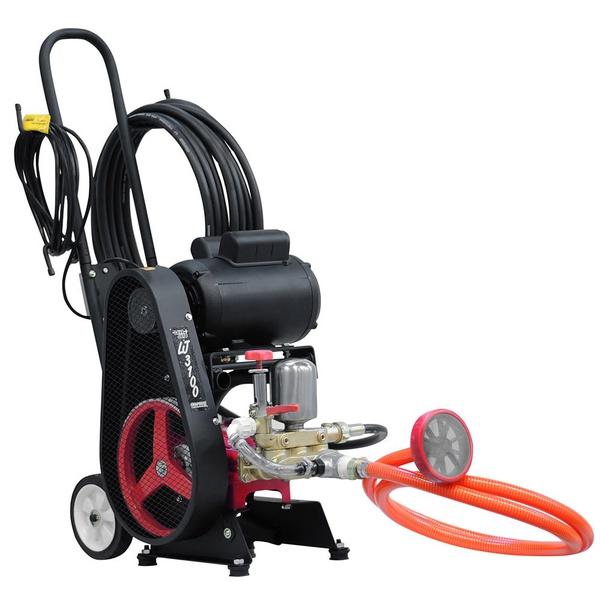 Lavadora Profissional Monofásica Lj3100 400 Libras Bivolt Chiaperini