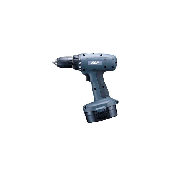 Parafusadeira Furadeira a Bateria 1.2 Pol. 18v MDF451DWE Makita
