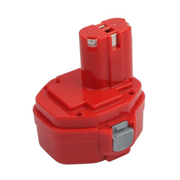 Bateria Ni-cd 1422 -14.4v 2.0ah 192600-1 Makita