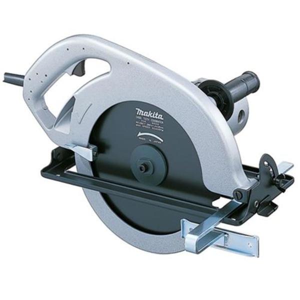 Serra Circular Eletrica 10.1/4 5201n 220v 1750w Makita