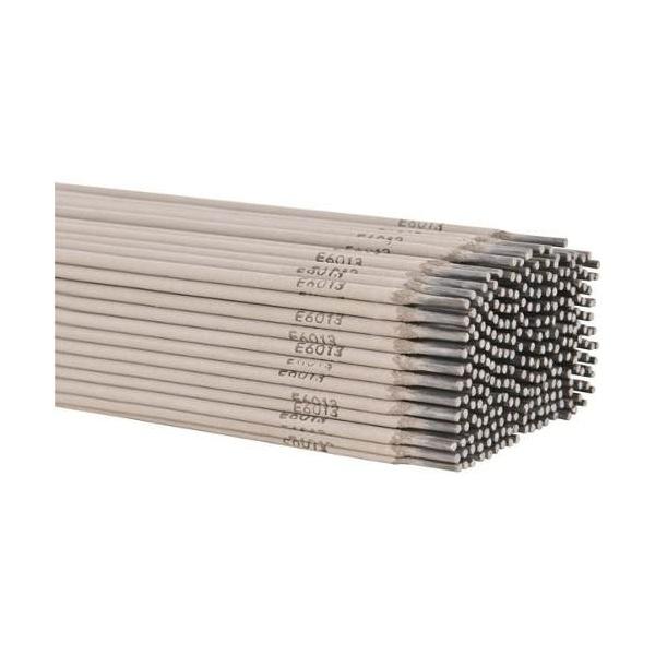 Eletrodo Ac. E6013 Nacinal Cinza