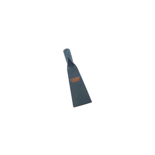 CAVADEIRA SIMPLES RETA S/CABO 100389 PARABONI