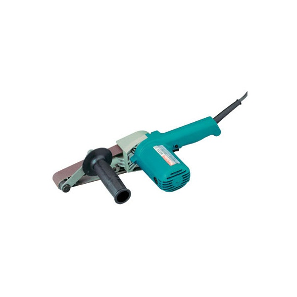 Lixadeira Cinta 9031 30x533mm 550 Watts Makita