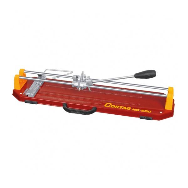 Cortador Profissional Piso e Azulejos HD-500 Cortag 60100