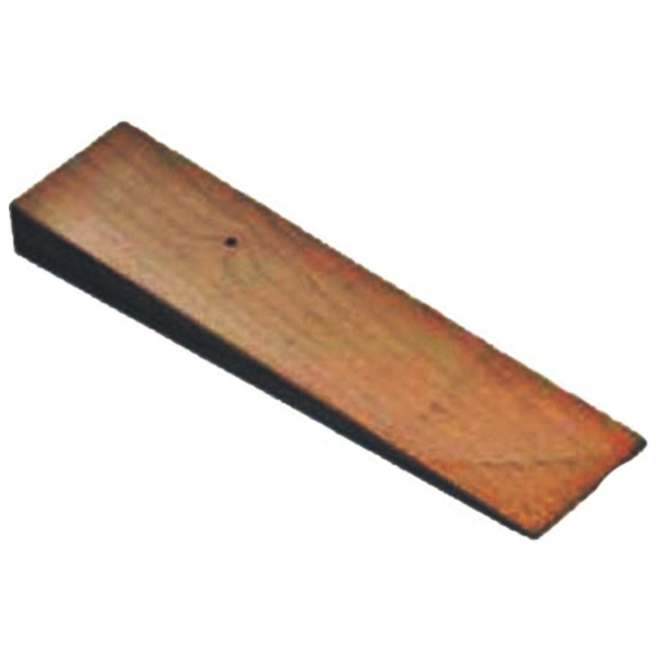 Cunha de madeira para Ferramentas LDI