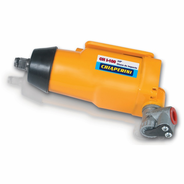 Chave de impacto de 3/8 pol modelo rocking dog - Chiaperini CH I-100