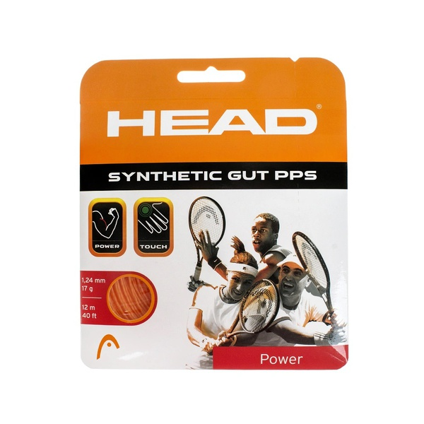 Corda Head Synthetic Gut PPS