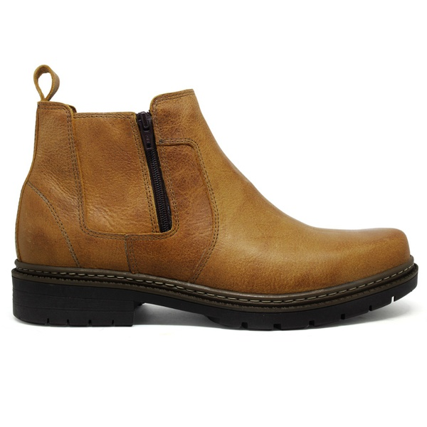 Farmer Boot El Drago High Country 1474 Outback Havana