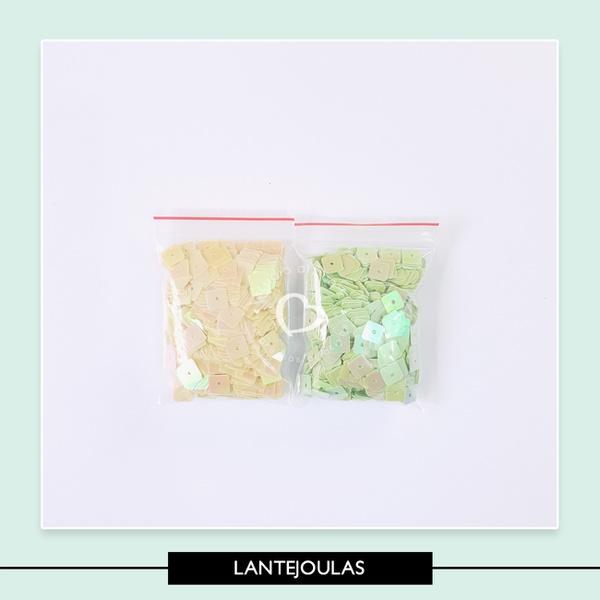 Lantejoula