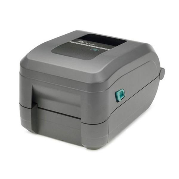 Impressora de Código de Barras GT800 203DPI USB/Serial/Paralela