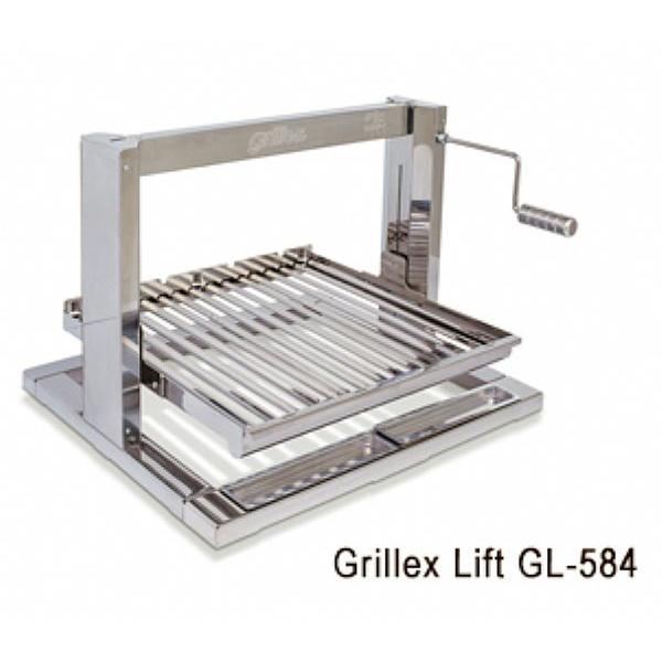 Grillex Lift GL-584