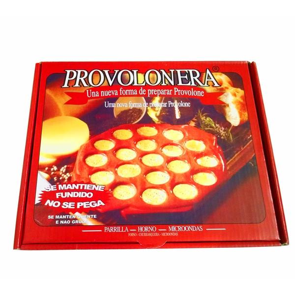 Provolonera